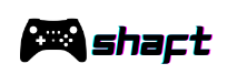 WII-SHAFT